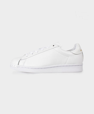 Adidas Adidas Superstar Pure LT White