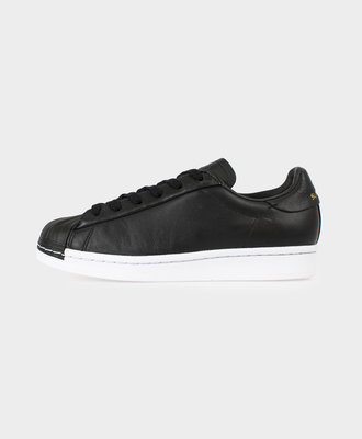 Adidas Adidas Superstar Pure LT Black