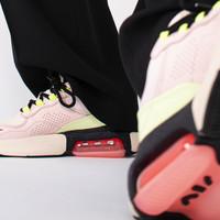 Maha presents: the Nike Air Max Verona