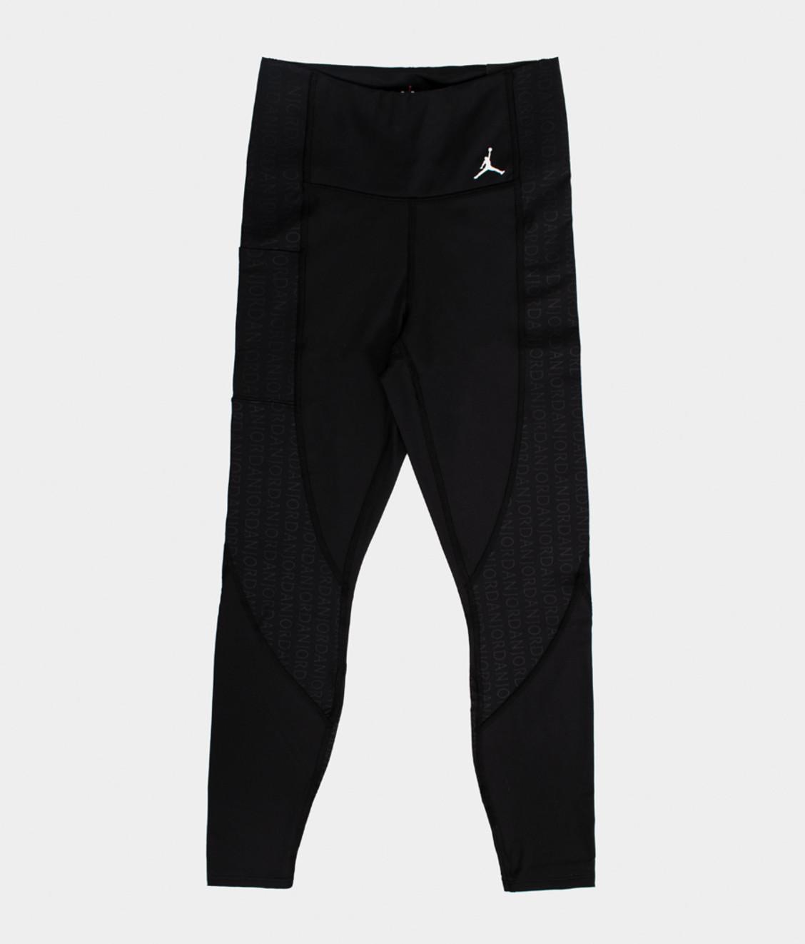 Nike Jordan Legging Black