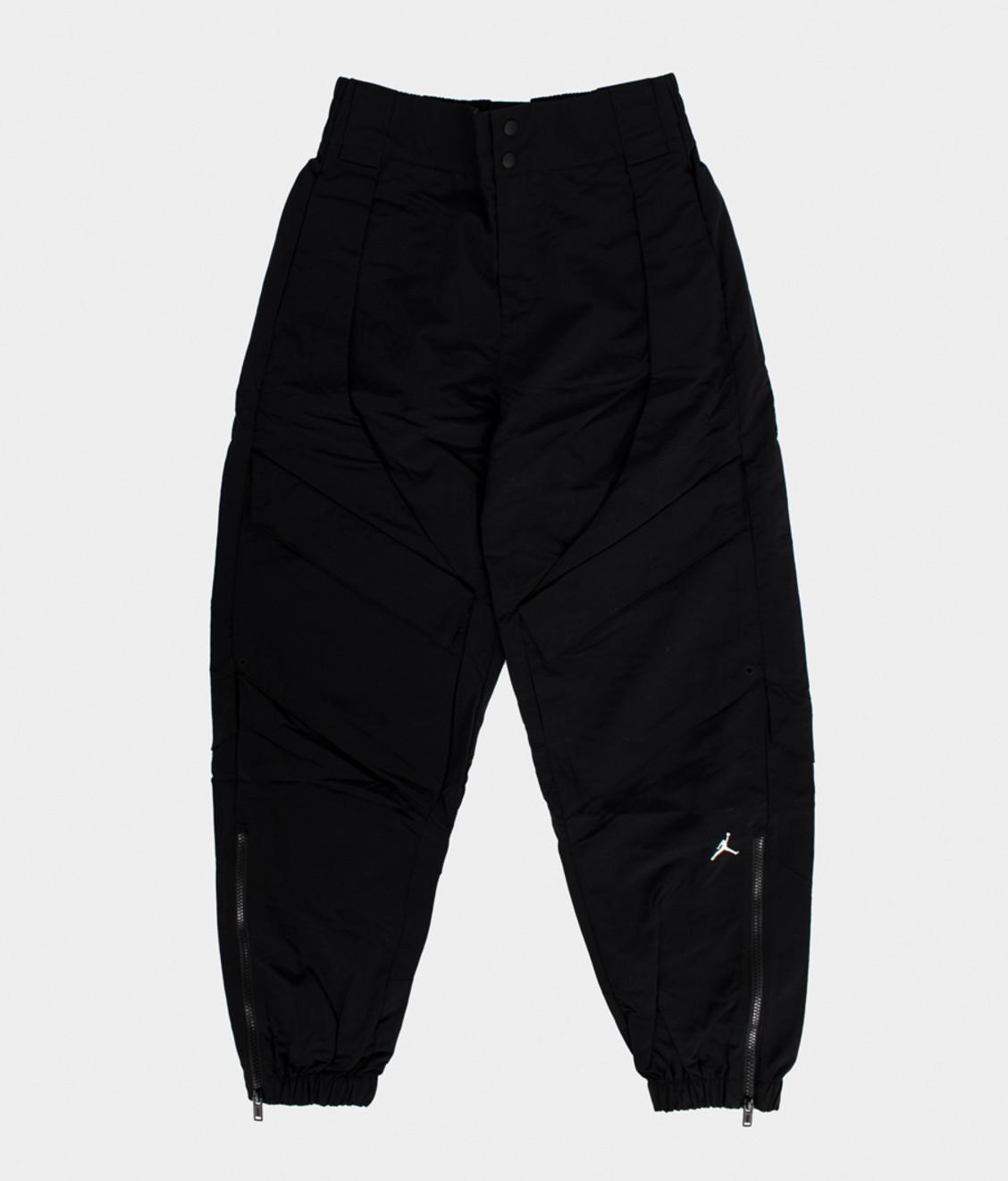 Nike Jordan Utility Pant Black