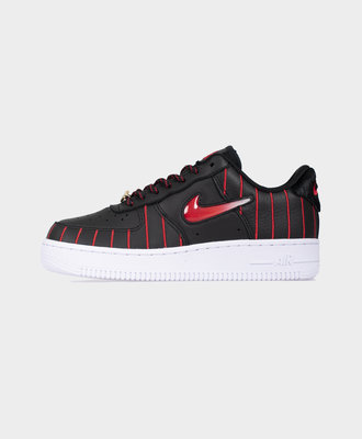 Nike Nike W Air Force 1 Jewel QS
