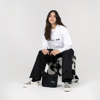 Maha presents: Stüssy SS20