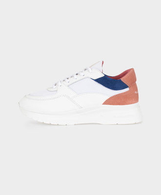 Filling Pieces FP Low Kyoto Jet Alara Pink
