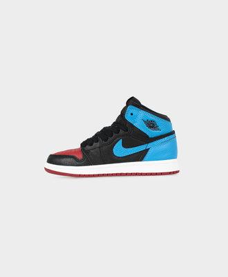 Nike Jordan 1 High Born and Bred PS