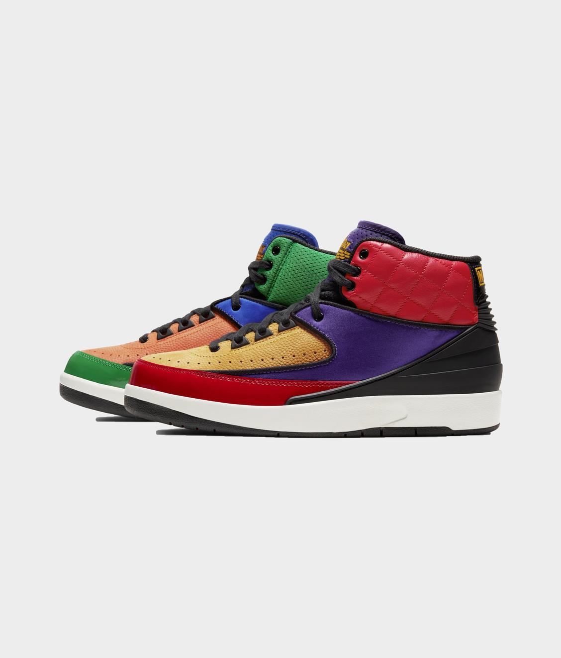 sneakers €100 maha