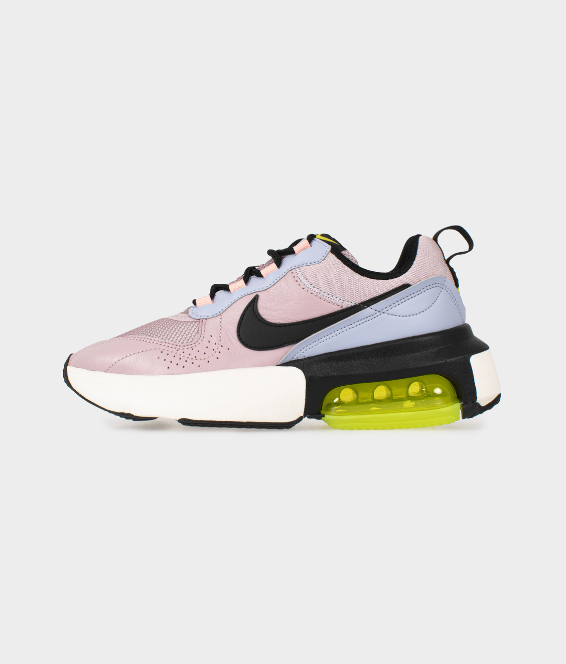 Nike Nike Air Max Verona Plum Chalk