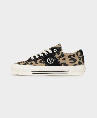 Vans Vans OG Sid LX Leopard