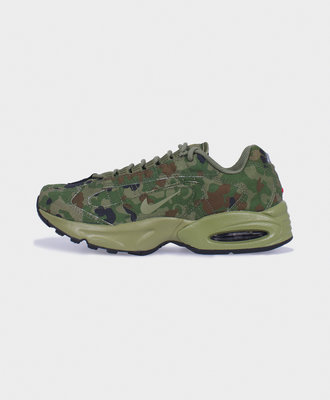 Nike Nike Air Max Triax 96 SP Camo