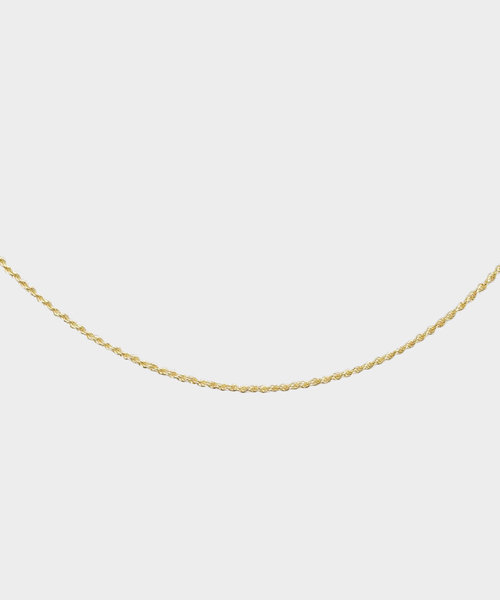 Golia Janice Necklace