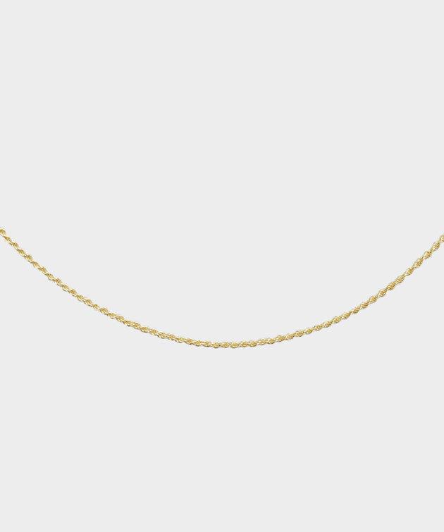 Golia Golia Janice Necklace