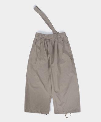 Engineered Garments Engineered Garments Balloon Pant Khaki