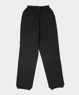 Soulland Soulland Isa Pants Black