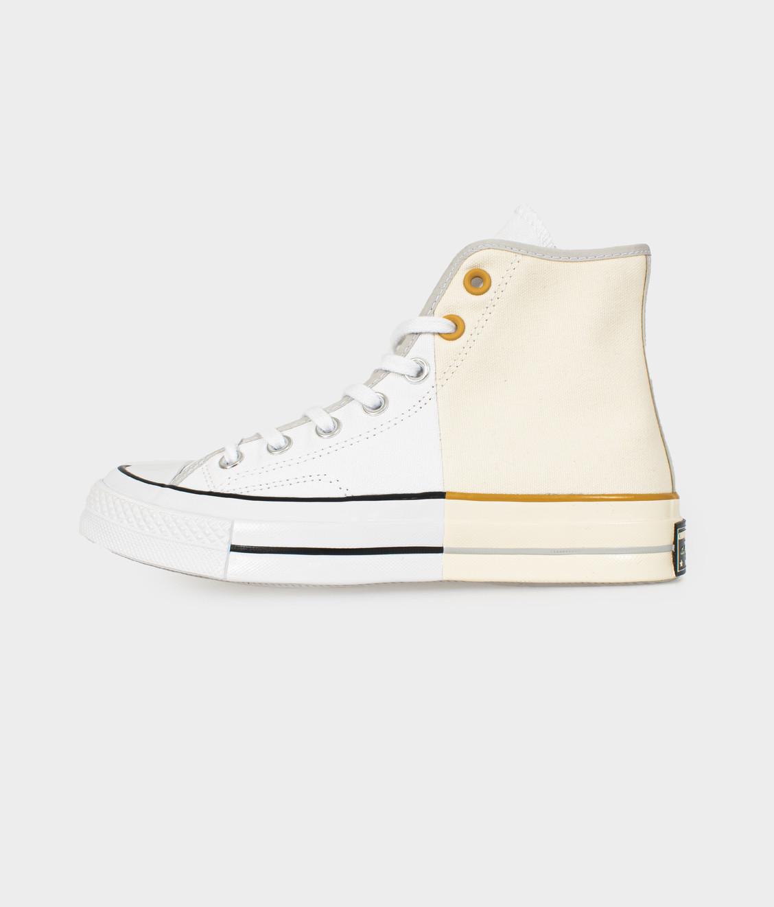 Converse Converse Chuck 70 Hi White/Mousse