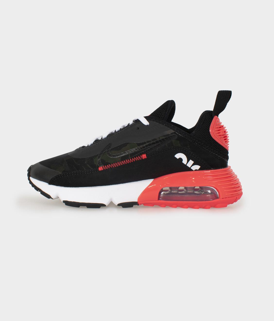 Nike Nike Air Max 2090 Reverse Duck Camo