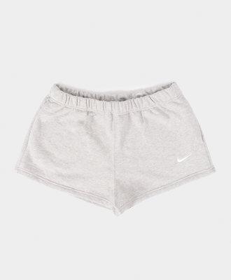 Nike Nike NRG Short Grey