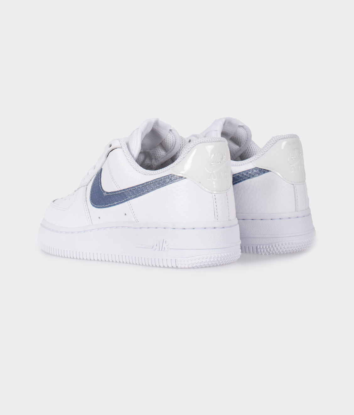 Nike Nike Air Force 1 LV8 White Thunderstorm