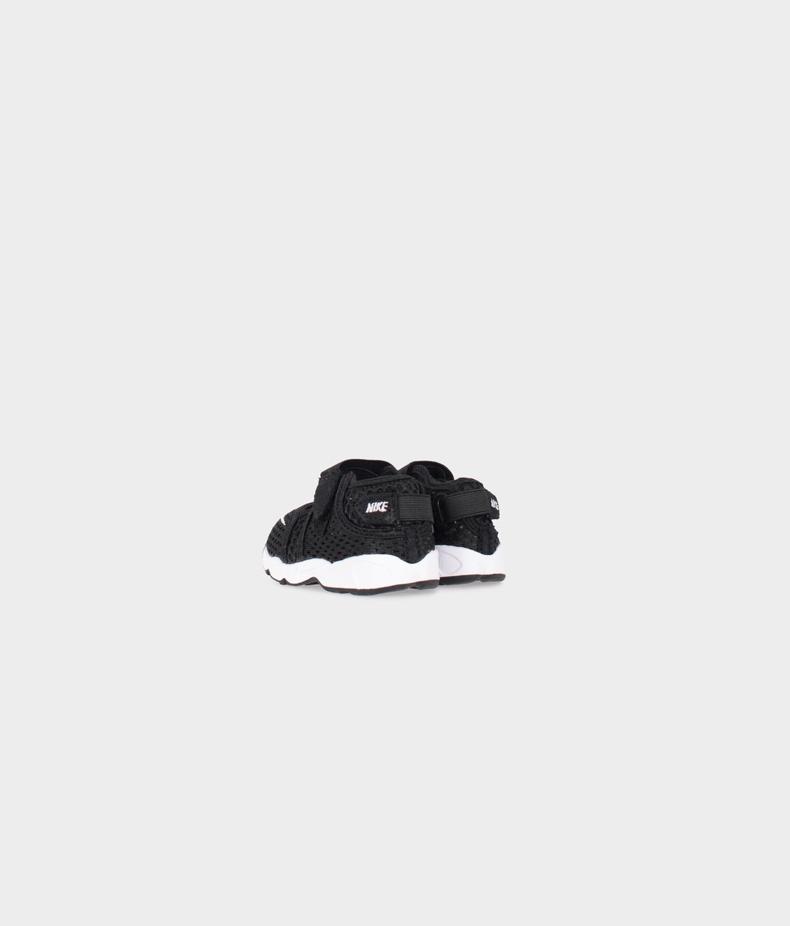 Nike Nike Rift (TD) Black