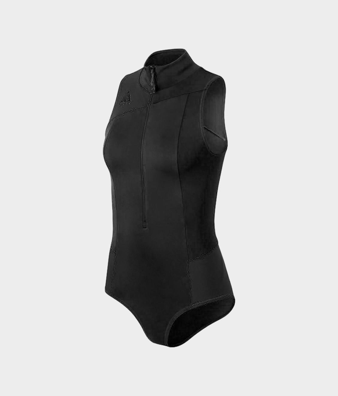 Nike Nike ACG Bodysuit Black