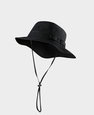 Nike Nike ACG Bucket Hat Black