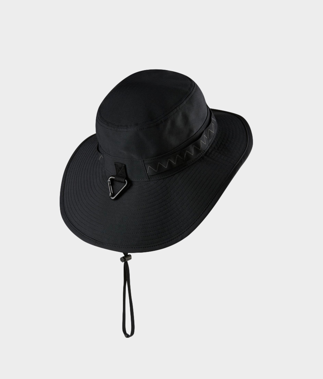 Nike Nike ACG Bucket Hat Black