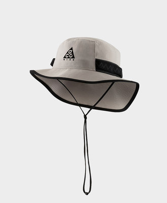 Nike Nike ACG Bucket Hat String