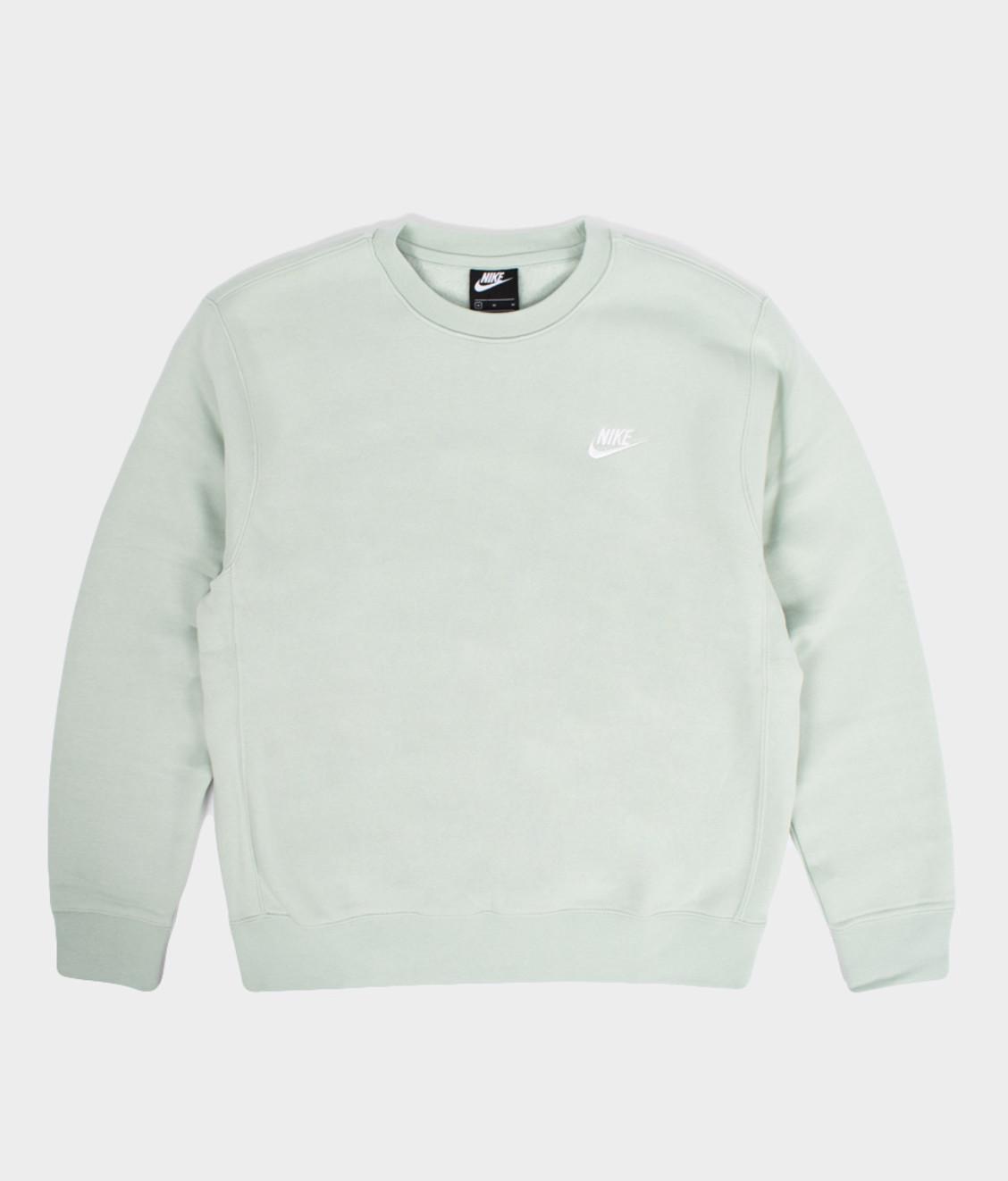 Nike Nike Sportswear Club Pistachio
