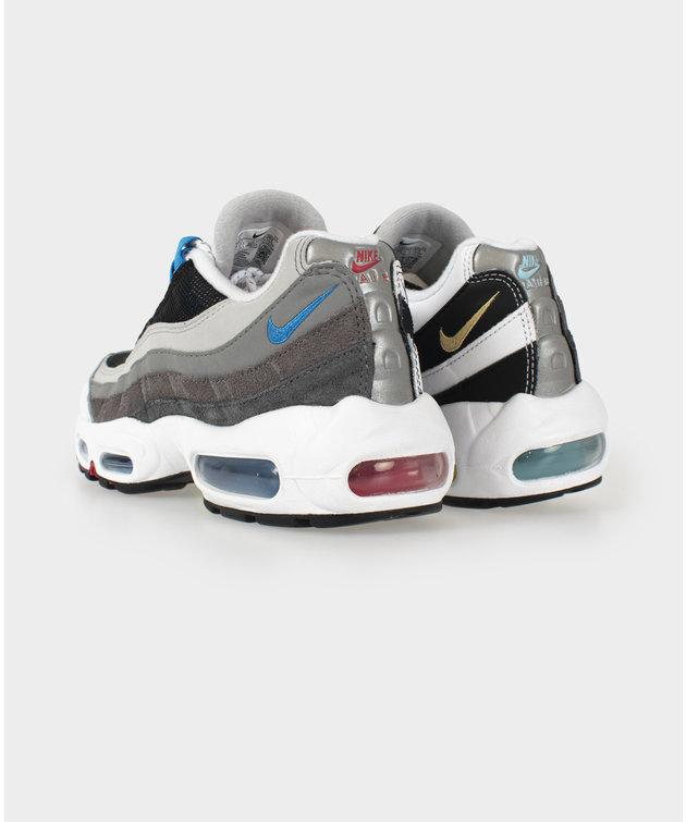 Nike Nike Air Max 95 Greedy 2.0
