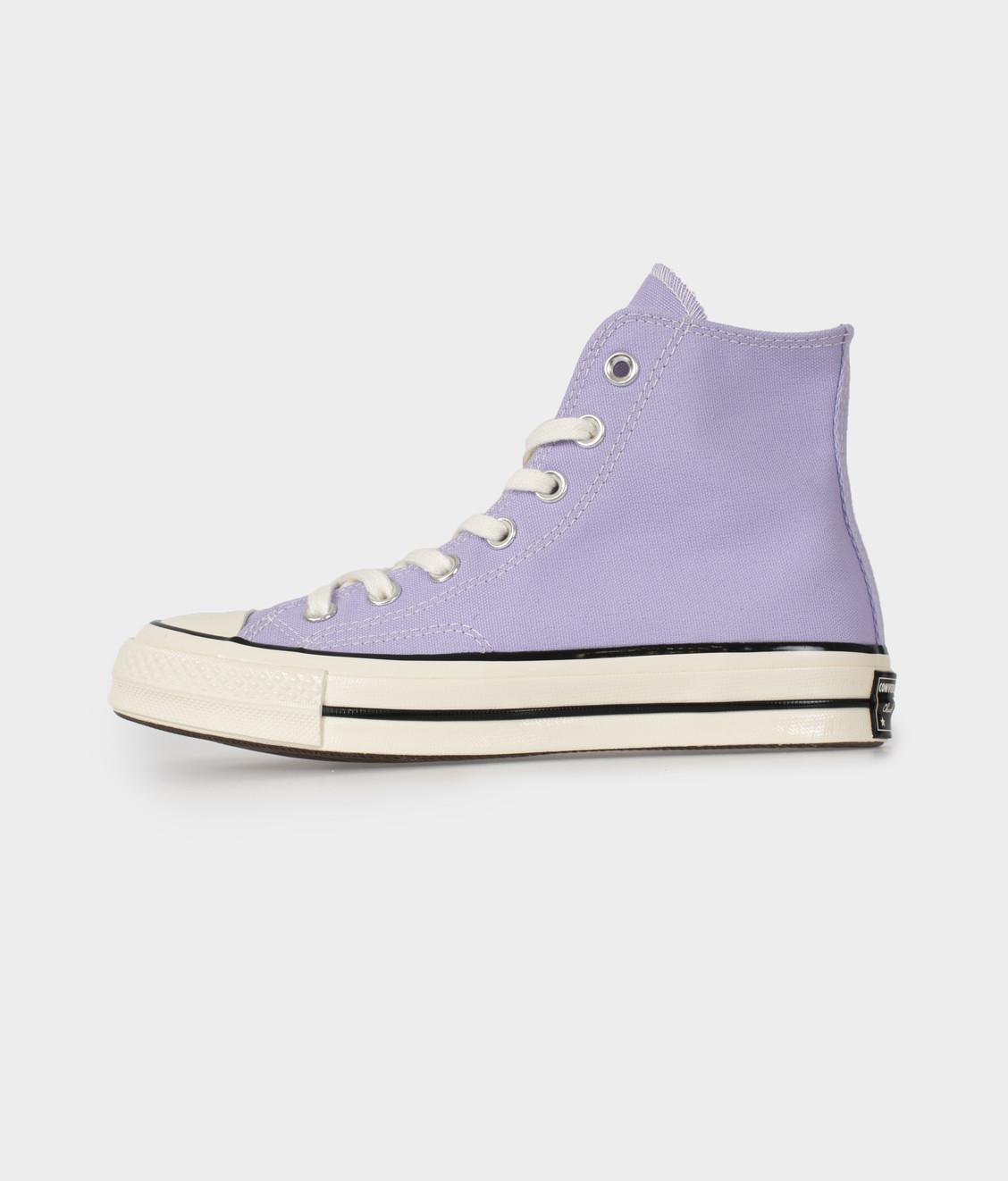 Converse Converse Chuck 70 Hi Lilac