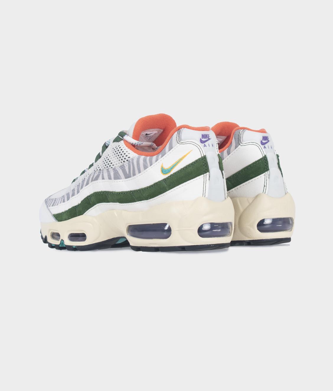 Nike Nike Air Max 95 Era Safari