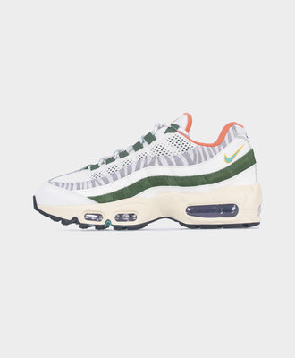 Nike Nike Air Max 95 Era SAFARI