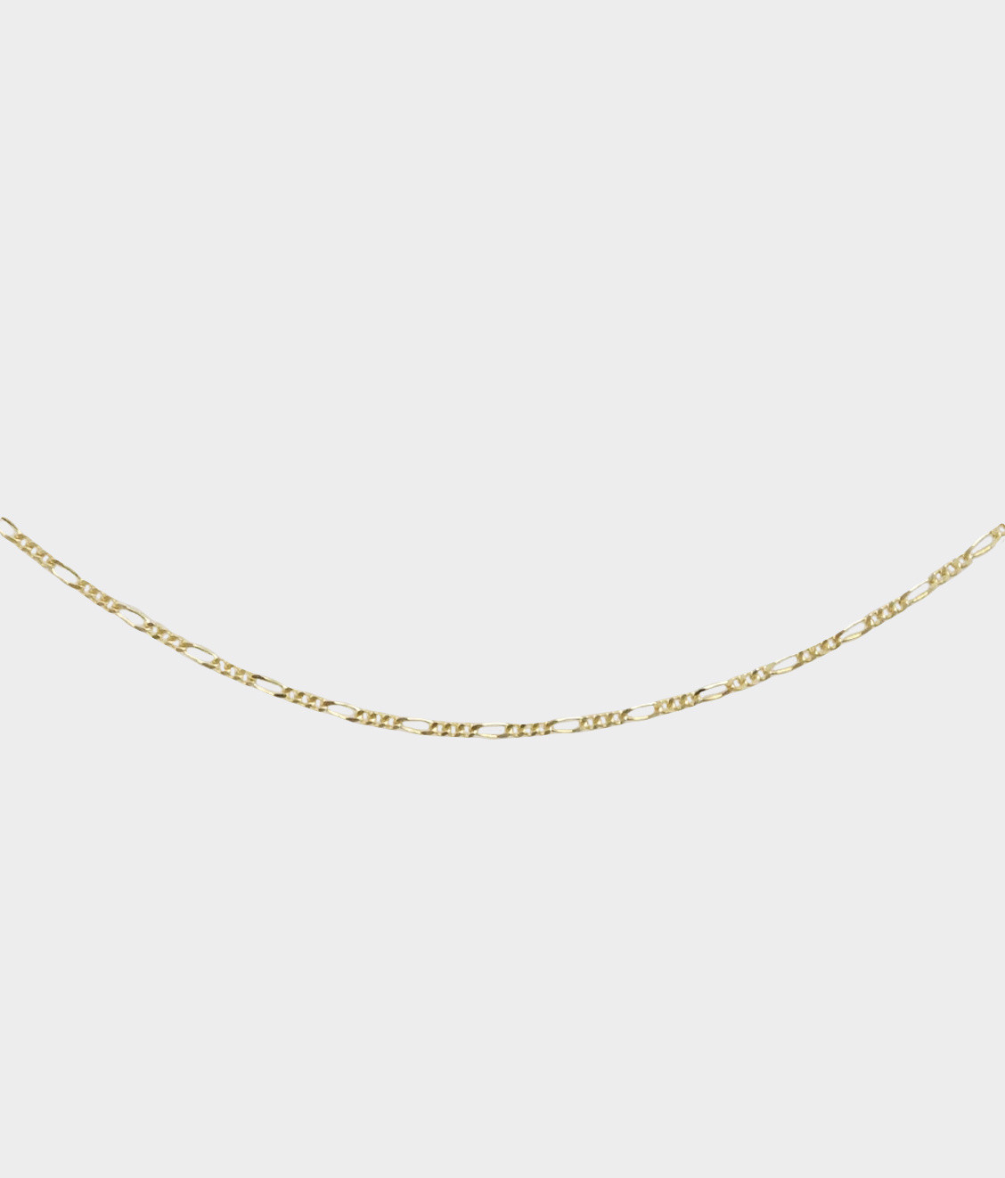Golia Golia Adriana Necklace