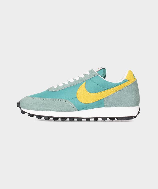 Nike Nike Daybreak Neptune Green