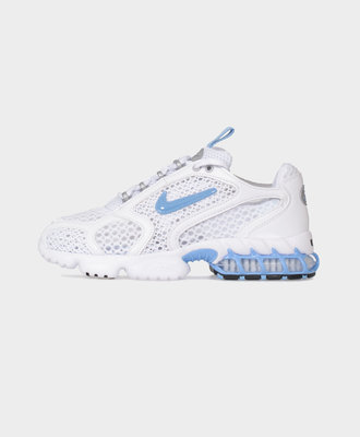 Nike Nike Air Zoom Spiridon Cage 2 University Blue W