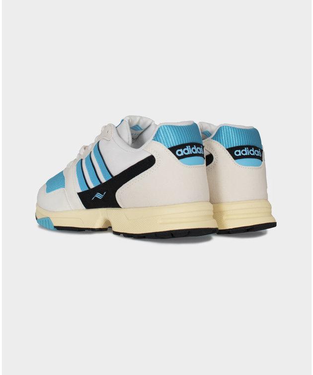 Adidas Adidas ZX 1000 C Cwhite/Cblack