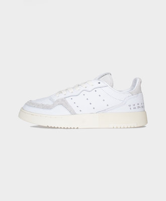 Adidas Adidas Supercourt Off White