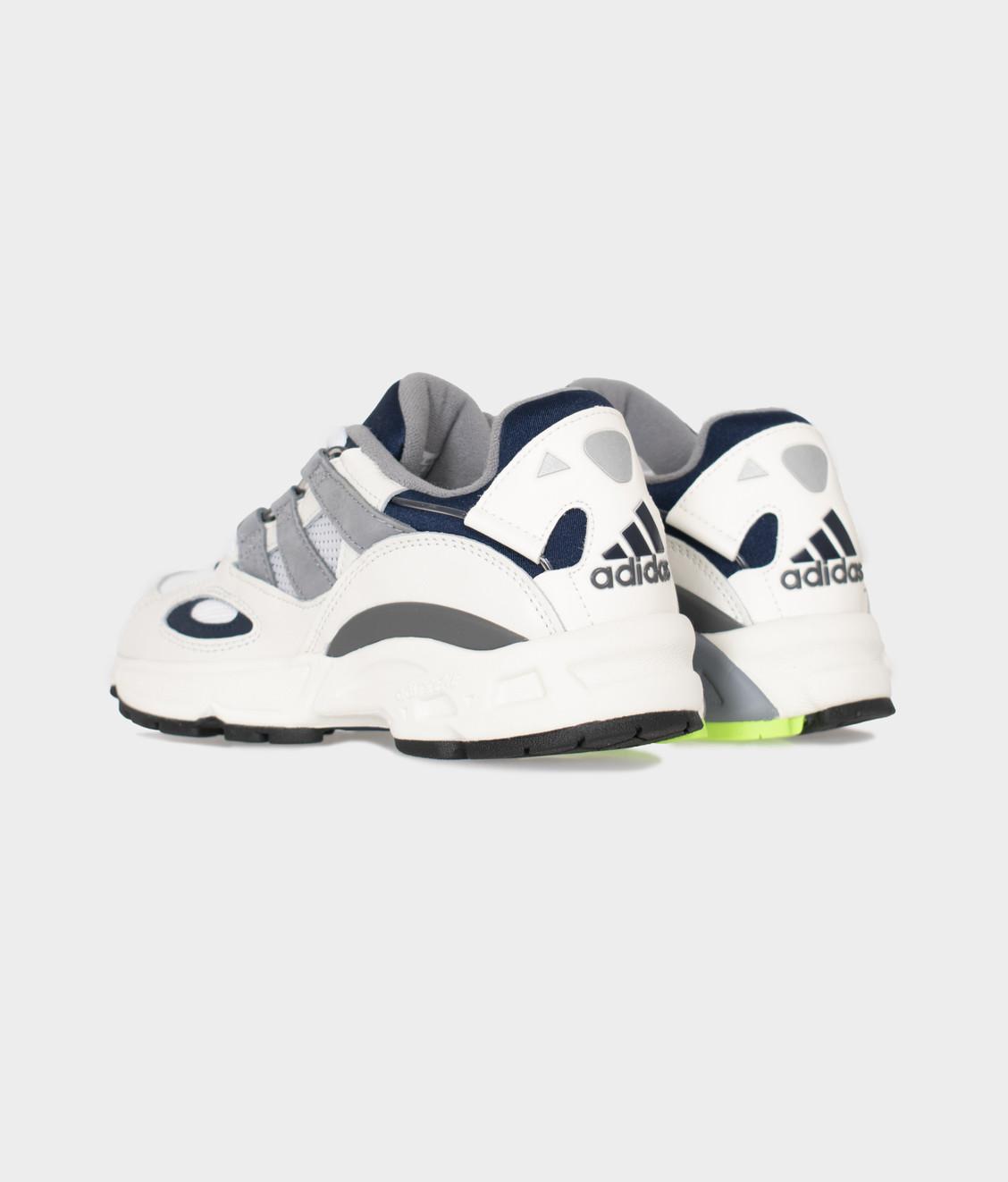 Adidas Adidas Lxcon 94 White Navy
