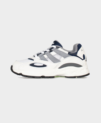Adidas Adidas Lxcon 94 White Navy