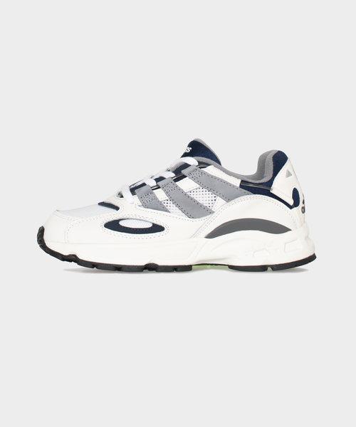 Adidas Lxcon 94 White Navy