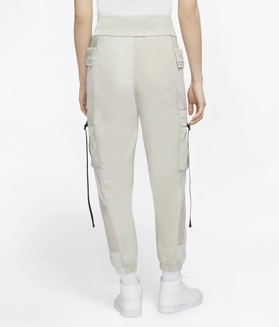 Nike Nike Jordan Utility Pant Beige
