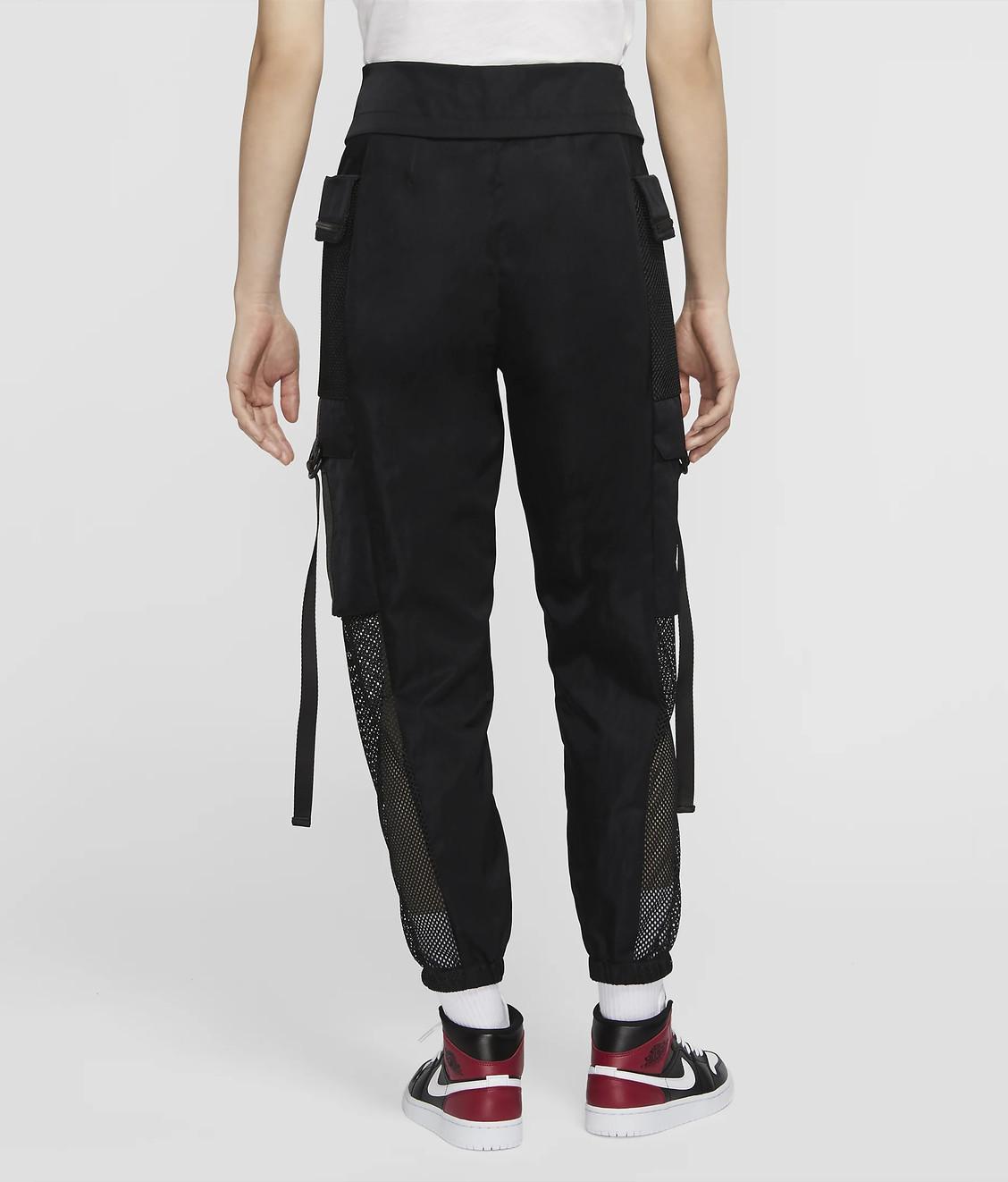 Nike Nike Jordan Utility Pant Black