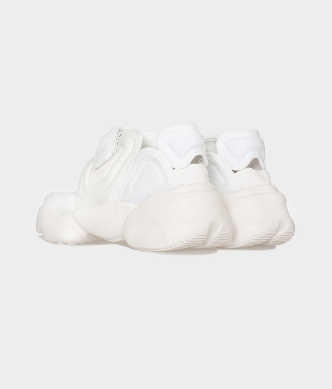Nike Nike W Aqua Rift White