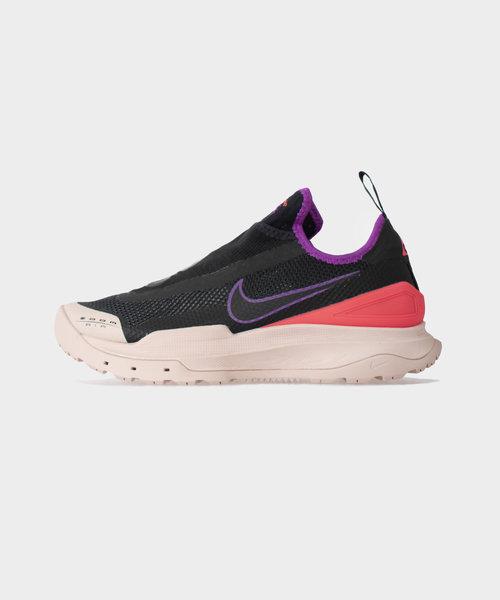 Nike ACG Zoom Air AO Crimson Black