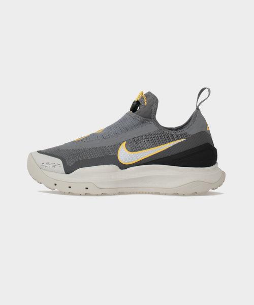Nike ACG Zoom Air AO Grey Amarillo