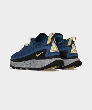 Nike ACG Air Nasu Coastal Blue