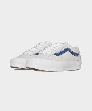 Vans Vans Vault UA OG Style 36 Blue True White