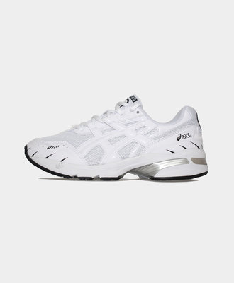 Asics Asics GEL-1090 White
