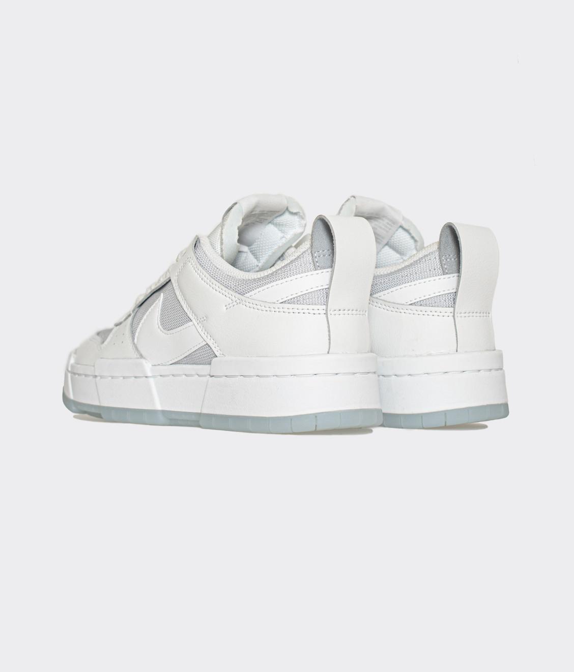Nike Nike Dunk Low Disrupt White