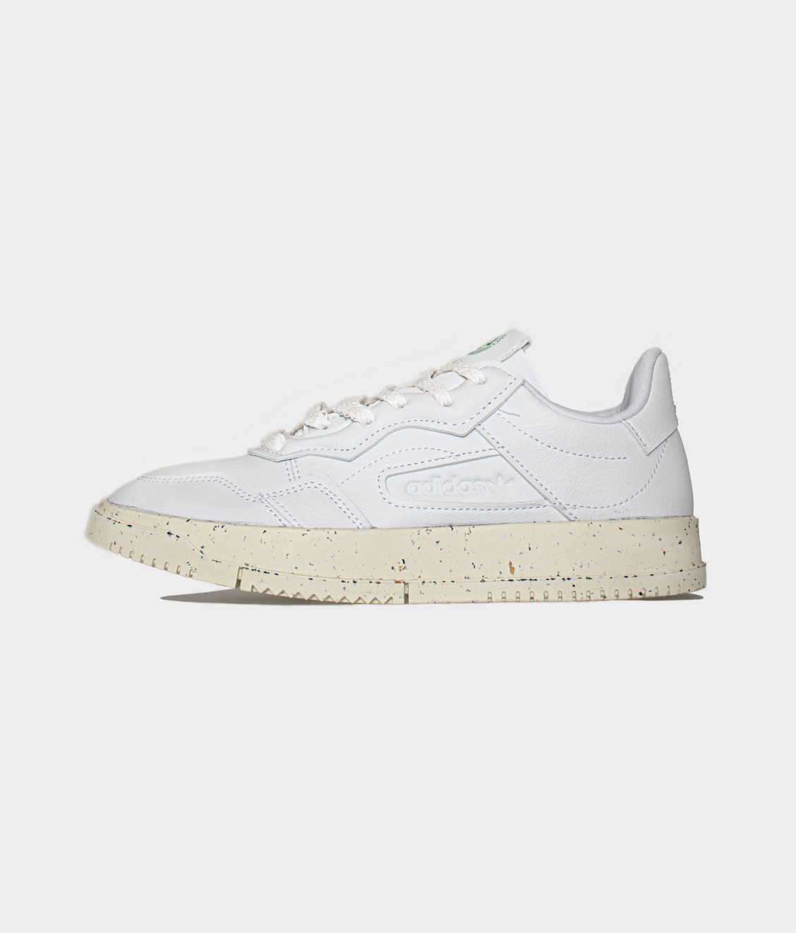 Adidas Adidas SC Premiere White