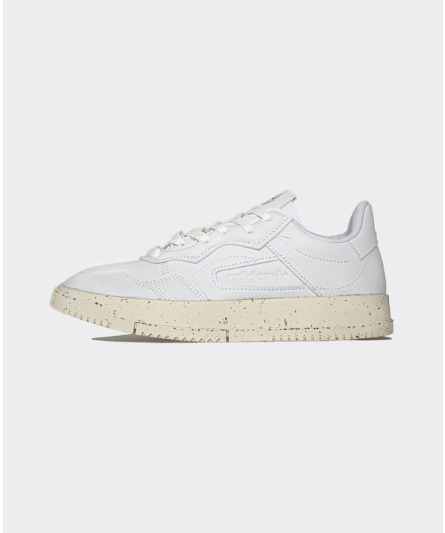 Adidas Adidas SC Premiere Vegan White